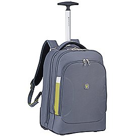 Roncato City Break Trolley-Rucksack 45 cm Produktbild