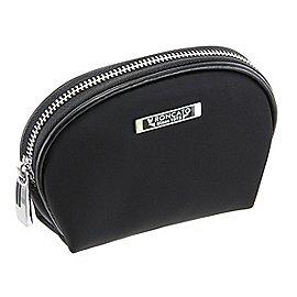 Roncato E-Lite Kulturtasche 14 cm Produktbild