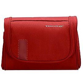 Roncato Speed Kulturtasche 26 cm Produktbild