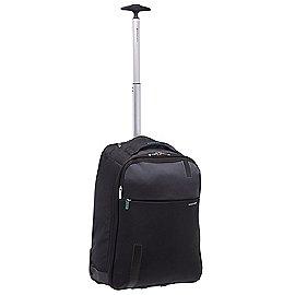 Roncato Speed Rucksack mit Trolleyfunktion 55 cm Produktbild
