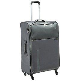Roncato Speed 4-Rollen-Trolley 67 cm Produktbild