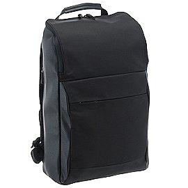 Jost Special Daypack Rucksack 45 cm Produktbild