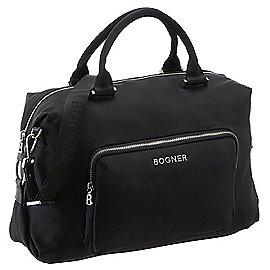 Bogner Klosters Sofie Handbag LHZ 39 cm Produktbild