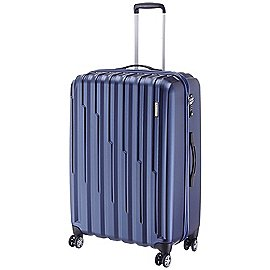 Roncato Element 4-Rollen Trolley 77 cm Produktbild