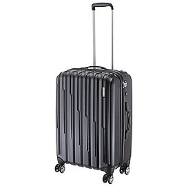 Roncato Element 4-Rollen Trolley 65 cm Produktbild