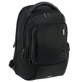 Samsonite Cityscape Tech Laptop Backpack Laptoprucksack 46 cm Produktbild