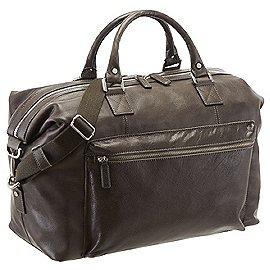 Picard Buddy Handtasche 44 cm Produktbild