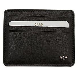 Golden Head Polo Kreditkartenetui 10 cm Produktbild