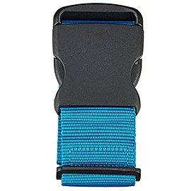 d&n Travel Accessoires Koffergurt Produktbild