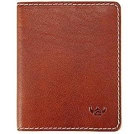 Golden Head Montana Kreditkartenetui mit Zugband 9 cm Produktbild