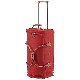 Jump Uppsala Soft Reisetasche auf Rollen 68 cm Produktbild
