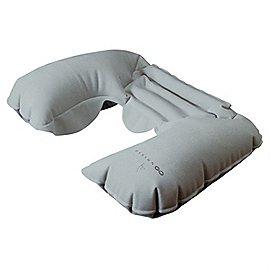 Design Go Reisezubehör ergonomisches Nackenkissen Produktbild