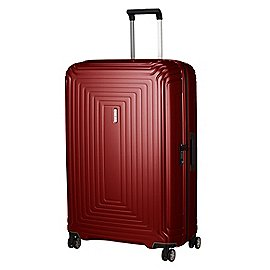 Samsonite Neopulse 4-Rollen-Trolley 81 cm Produktbild