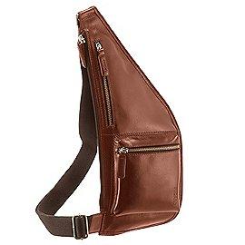 Picard Buddy Bodybag 43 cm Produktbild