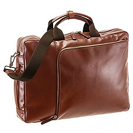 Picard Buddy Businesstasche mit Rucksackfunktion und Laptopfach 42 cm Produktbild