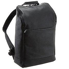 Jost Stockholm Laptop-Rucksack 45 cm Produktbild