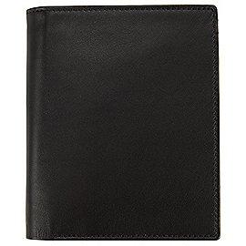 Esquire Premium Geldbörse RFID 11 cm Produktbild