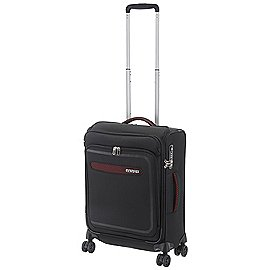 American Tourister Airbeat Smart 4-Rollen-Bordtrolley 55 cm Produktbild