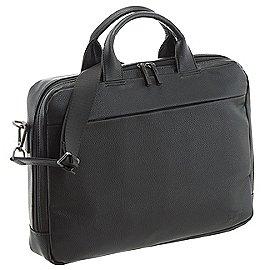 Jost Bodo II Businesstasche 40 cm Produktbild