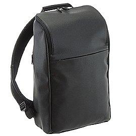 e48e8532727d6 Laptop Rucksack   Notebook Rucksack - koffer-direkt.de
