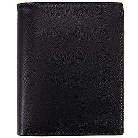 Esquire Premium Hochformatbörse RFID 12 cm Produktbild