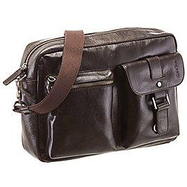 Picard Buddy Tasche aus Leder 33 cm Produktbild