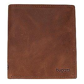 Bugatti Volo Kreditkartenetui 12 cm Produktbild