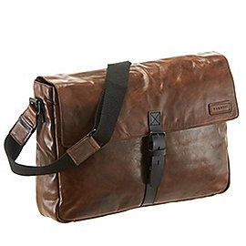 Bugatti Smoky Messenger Bag 36 cm Produktbild