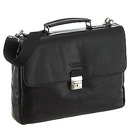 f23e51697c06c Aktentasche mit Laptopfach - jetzt bestellen - koffer-direkt.de