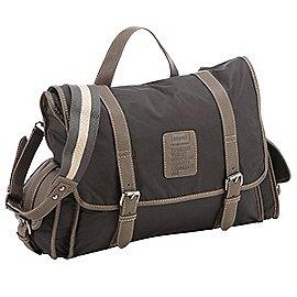 Bugatti Luis Messenger Bag 39 cm Produktbild