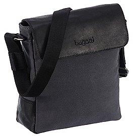 Bugatti Urbano Messenger Bag 25 cm Produktbild