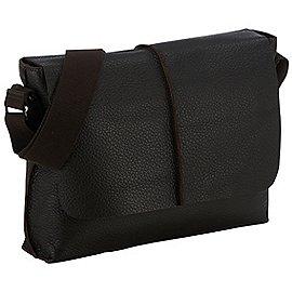 Bugatti Milano Messenger Bag 36 cm Produktbild