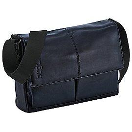 Bugatti John D. Messenger Bag 32 cm Produktbild