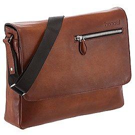 Bugatti Domus Messenger Bag 37 cm Produktbild