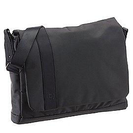 Bugatti Domani Messenger Bag 40 cm Produktbild