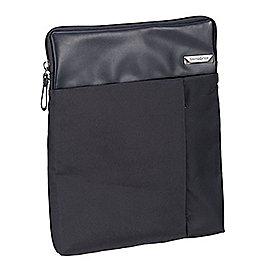 Samsonite Hip-Tech Flat Tablet Crossover Umhängetasche 26 cm Produktbild