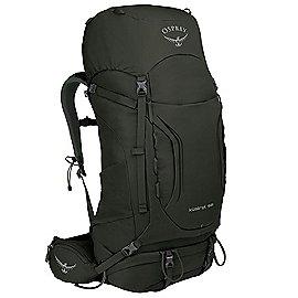 Osprey Wandern Kestrel 58 Rucksack SM Produktbild
