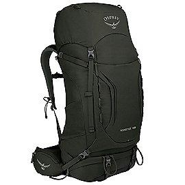 Osprey Wandern Kestrel 48 Rucksack SM Produktbild