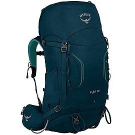 Osprey Wandern Kyte 36 Rucksack WS/M 70 cm Produktbild