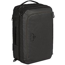 Osprey Reisen Transporter Global Carry-On 36 Reisetasche 50 cm Produktbild