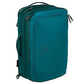 Osprey Reisen Transporter Global Carry-On 36 Reisetasche 50 cm Produktbild