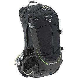 Osprey Wandern Stratos 24 OS Rucksack 56 cm Produktbild