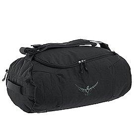 Osprey Reisen Trillium 65 Reisetasche 67 cm Produktbild