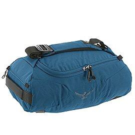 Osprey Reisen Trillium 30 Reisetasche 51 cm Produktbild