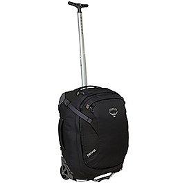 Osprey Travel Ozone 36 Reisetasche auf Rollen 50 cm Produktbild