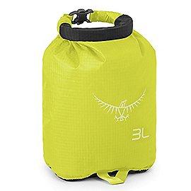 Osprey Zubehör Ultralight DrySack 3L Produktbild