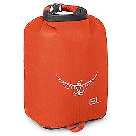 Osprey Zubehör Ultralight DrySack 6L Produktbild