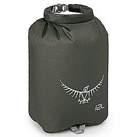 Osprey Zubehör Ultralight DrySack 12L Produktbild
