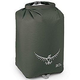 Osprey Zubehör Ultralight DrySack 30L Produktbild