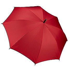 Esprit Regenschirme Long AC Regenschirm Produktbild